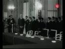Герои и жертвы холодной войны. Малая война и большая кровь