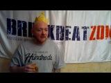 Terry Hooligan про 08.02.2013