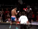 Giorgio Petrosyan vs. Sadio Cissoko [King of Kings]