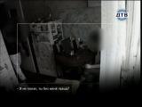 Брачное Чтиво - 3 сезон серия 12