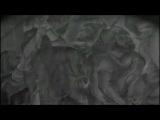 Ариэль Рамирес - GILLES DREU - Alouette