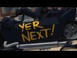 Совершенный Человек-Паук (2012) 2 сезон 3 серия