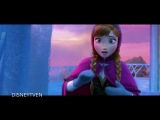 For the First Time In Forever (Reprise) - Kristen Bell & Idina Menzel (from 'Frozen')