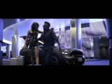 Sean Paul feat Alexis Jordan - Got to luv u