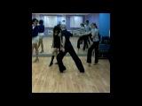 DANCE IMPERIO - Artem Nekrasov Jive ( D-class)