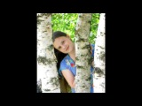 «Старшая дочка» под музыку Алла Пугачева - Доченька моя. Picrolla