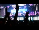 Пару кусочков из Armin van Buuren – Warm-up и Ruben De Ronde 1,2 видео