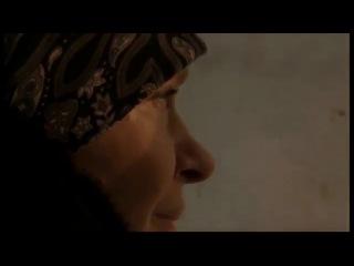 Птирычка. Фильм о Лине Мкртчян