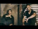 Форсаж 7 под музыку 458 Don Omar Feat. Tego Calderon(OST Форсаж 3) - Bandaleros(Саундтрек Из Машины Вин Дизеля) - Bandaleros. Picrolla