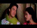 Chand Sifarish - Fanaa (2006) _HD_ Songs - Full Song [HD] - Feat. Aamir Khan _ Kajol - TodayPk