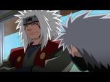 Наруто - Ураганные хроники / Naruto - Shippuuden - 2 сезон (53 серия) [720p] {Ancord}