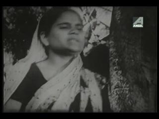 Bansari (1978) Митхун Чакраборти
