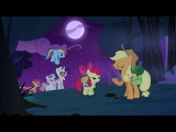 My little pony 3 сезон 6 серия