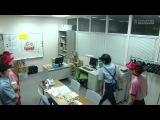 Двуличная девчонка!2   Switch Girl!2 [28] [сезон 2 | озвучка Flaky]  AnimeLur.com