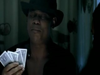 Дом покер/The Poker House (США,2008)