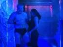 NWA-TNA Weekly PPV 77 14.01.2004.