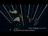 T-ara & Super Nova - Time to Love (TTL) (рус. караоке)