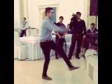 Azeri ritm reqs