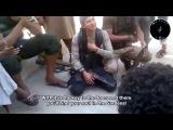 Nasheed - Hoor al Ayn