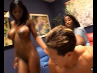 vanessa blue ass worship