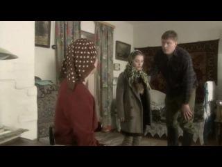 Одну тебя люблю (2009) 10 серия киносвалка.рф