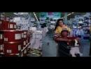 Двойник  Duplicate (1998)