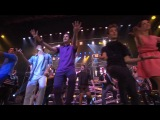 Виолетта-Show final_Ser mejor 1 сезон