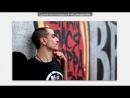 «Фото со съёмок клипа » под музыку Три Кита (Зануда, Gipsy King, Тато) - Кидалово [RapBest] (2012).