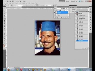 ����� Photoshop. ���������������� ������ �.1 (����� ������) [compteacher.ru]