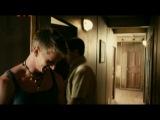 Корабль / Сериал / 2014 / СТС / Ракита Макс Капитан Герман/ 1.04 / 1 сезон 4 серия