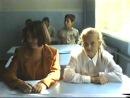 Буроз СШ 19 1.09.1999г 2ч.