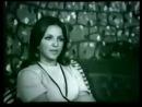 Ez ê Hezar Carî Bimirim Bin Defa Ölürüm YouTube
