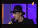 Михаил Боярский-Большая медведица(Субботний вечер 2005)