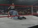 NWA-TNA Weekly PPV 100 (06/30/2004)