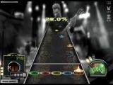 AC/DC-Back in Black (Live) (Flash Guitar Hero Expert 99.3%)