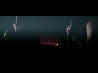 Sleigh Bells - Demons
