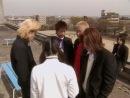 Gokusen  Гокусэн - 1 серия 1 сезон (озвучка aleksei80 )