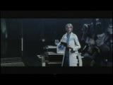 Halo 4- Spartan Ops Эпизод 4 rus
