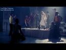 Иисус Христос- Супер Звезда Рок- опера (США, 2000г.)