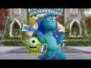 Университет монстров (2013 )КиноЛайк (Лучшие фильмы онлайн. Новинки)