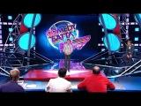 Comedy Баттл - Баря (Игорь Баранов) 22.11.2013
