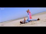 Saree Ke Fall Sa (R... Rajkumar) (HD 1280x720)