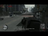 Прохождение GTA IV: The Lost and Damned. Миссия №18 - Отпуск римлянина / Roman's Holiday