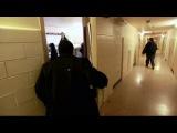 Тюремные трудности: Женская колония