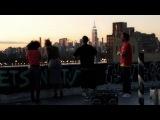 Les Nubians feat. John Banza