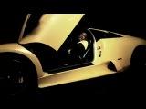 Wiz_Khalifa_-_Black_and_Yellow_(Mash_Up-Mix)_feat_Teairra_Mari(MusVid.net).mp4