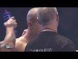 K-1 WGP 2009 - Peter Aerts vs Gokhan Saki [BOI.tv]