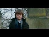 Жизнь за гранью (2009) трейлер