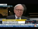 Warren Buffett on Facebook, Tech Stocks, IBM, Bubbles, IPOs, Google, Investment