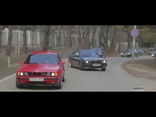 Одно короткое видео для нашего легендарного Тевзадзе Георгия! R.I.P / One short video for our Legendary Giorgi Tevzadze &#33